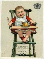 Image of 1949.184.526 - Card, Trade