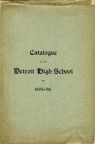 Image of 1958.125.005 - Catalog