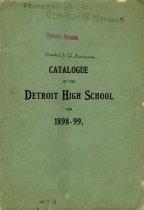 Image of 1959.247.004 - Catalog