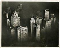 Image of 2012.032.302 - Print, Photographic
