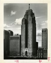Image of 2012.032.303 - Print, Photographic