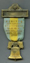 Image of 2014.144.086 - Medal, Commemorative