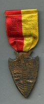 Image of 2014.144.088 - Medal, Commemorative