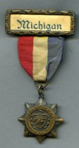 Image of 2014.144.104 - Medal, Commemorative