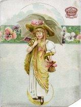 Image of 1955.180.115 - Card, Trade