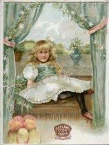 Image of 1955.180.123 - Card, Trade