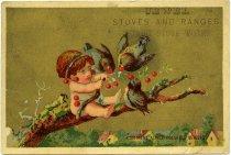Image of 1955.180.158 - Card, Trade