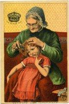 Image of 1955.180.169 - Card, Trade