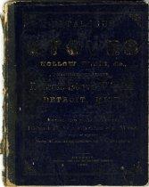 Image of 1952.359.001 - Catalog