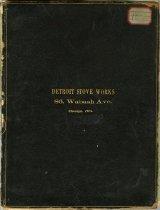 Image of 1952.359.002 - Catalog