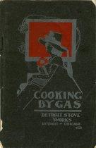 Image of 1954.227.005 - Cookbook