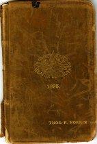 Image of 1955.262.001 - Catalog