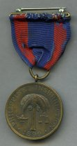 Image of 2014.144.129 - Medal, Commemorative