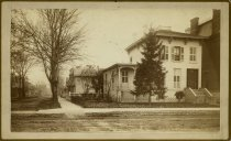 Image of 2015.006.228 - Photograph, Cabinet