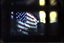 Image of 2015.012.001 - VHS