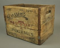 Image of 2015.036.025 - Crate