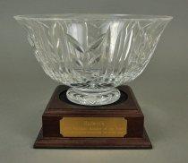 Image of 2015.037.040 - Trophy