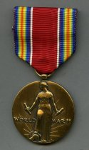 Image of 2015.038.081 - Medal, Commemorative