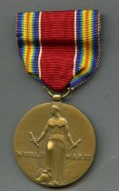 Image of 2015.038.082 - Medal, Commemorative