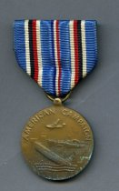 Image of 2015.038.083 - Medal, Commemorative