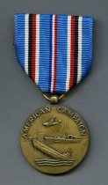 Image of 2015.038.085 - Medal, Commemorative