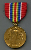 Image of 2015.038.084 - Medal, Commemorative