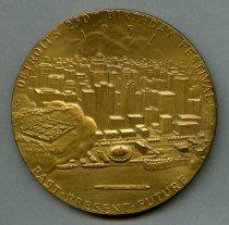 Image of Detroit Anniversaries
