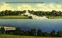 Image of 2015.069.059 - Postcard