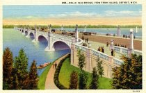 Image of 2015.069.064 - Postcard