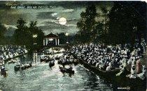 Image of 2015.069.074 - Postcard