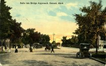 Image of 2015.069.078 - Postcard