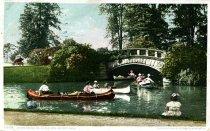 Image of 2015.069.085 - Postcard