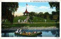Image of 2015.069.088 - Postcard