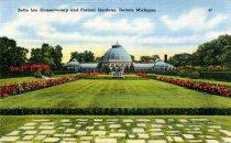 Image of 2015.069.090 - Postcard
