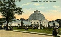 Image of 2015.069.091 - Postcard