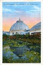 Image of 2015.069.093 - Postcard