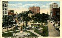 Image of 2015.069.100 - Postcard