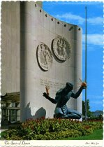 Image of 2015.074.001 - Postcard