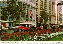 Image of 2015.074.002 - Postcard