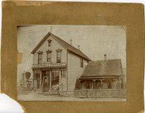 Image of 1951.089.005 - Print, Photographic