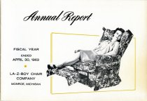 Image of 2016.009.065 - Report, Annual