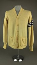 Image of 2014.088.009 - Sweater