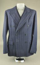 Image of 2015.056.002 - Suit