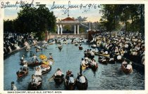 Image of 2016.048.062 - Postcard