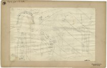Image of 1960.169.014d - Drawing
