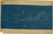Image of 1960.169.014n - Blueprint