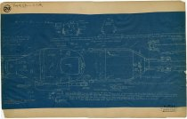 Image of 1960.169.014o - Blueprint