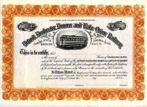 Image of 2016.001.142 - Certificate, Stock