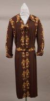 Image of Bess Schlauk - Costume/Textile