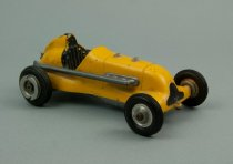 Image of 2017.010.006 - Toy, Car